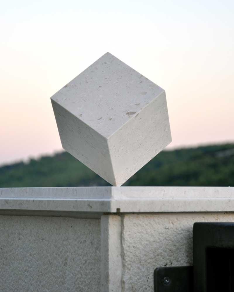 proizvodnja i obrada kamena