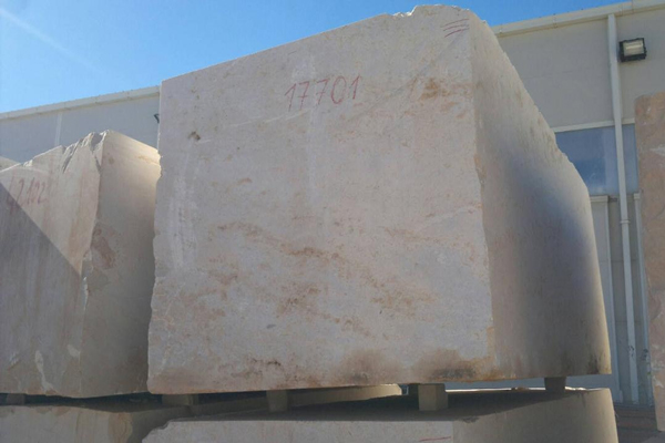 architectural-building stone products - stone blocks