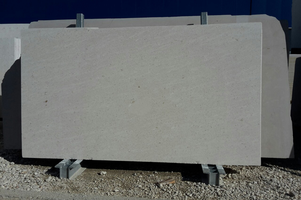 architectural-building stone products - raw slabs